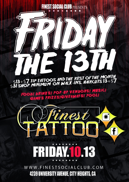 Finest SOcial - Fri 13th - cmyk.jpg