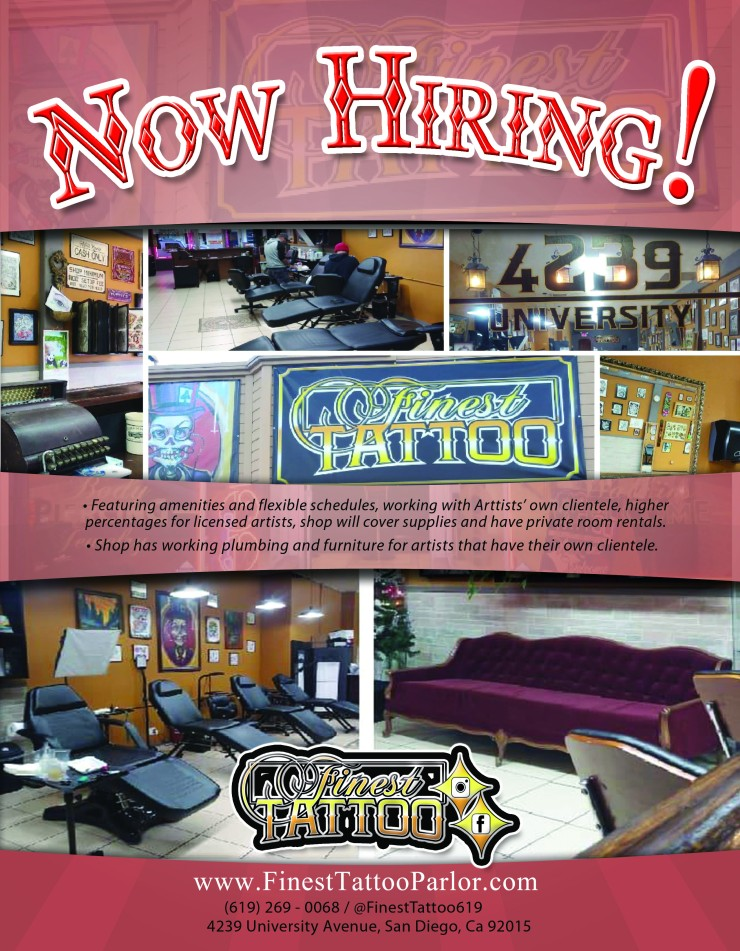 Finest Social Tattoo Wanted 01.jpg
