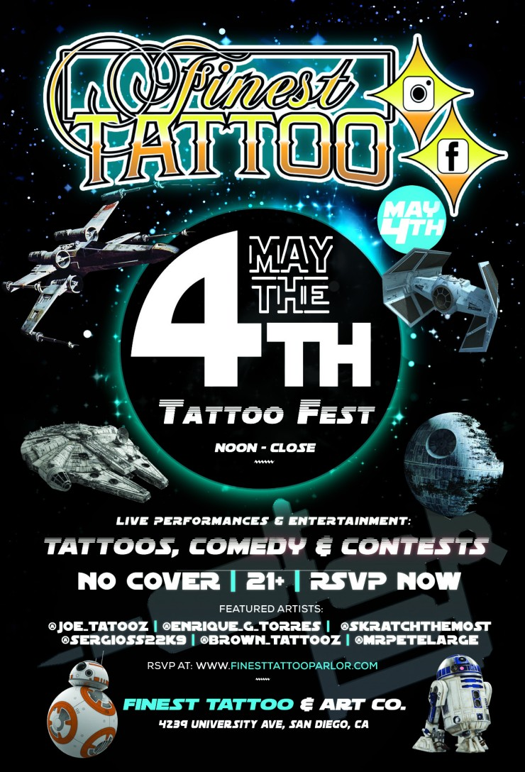 Finest Tattoo Event - May the 4th - 5.04.19 - 2.0 -  flyer.jpg